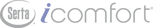 icomfort-logo