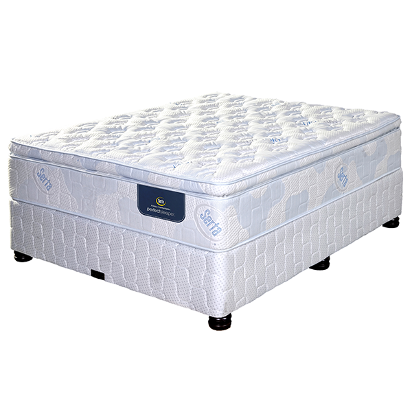 SHOP CASTOR FLIP FREE PILLOW TOP
