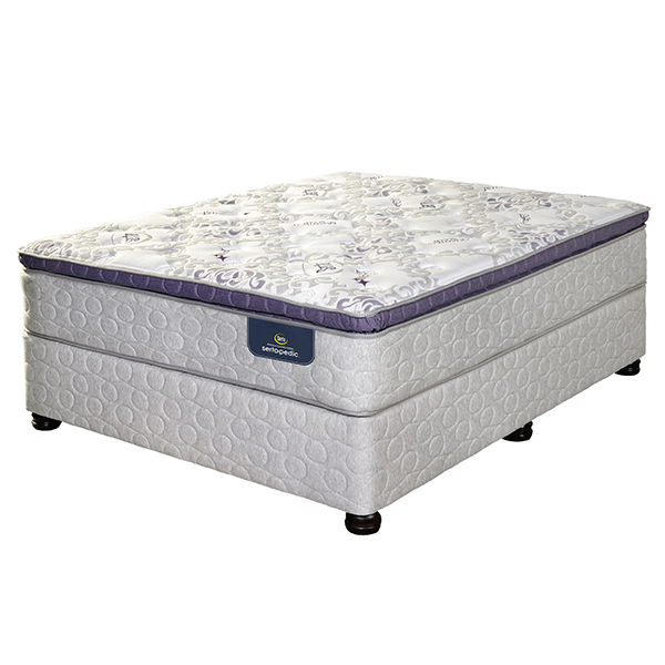 SHOP COSMO FLIP FREE PILLOW TOP