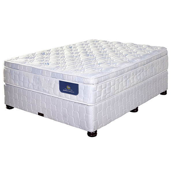 SHOP VEGA FLIP FREE PILLOW TOP