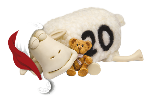 Website_Serta-Sleep-Sheep