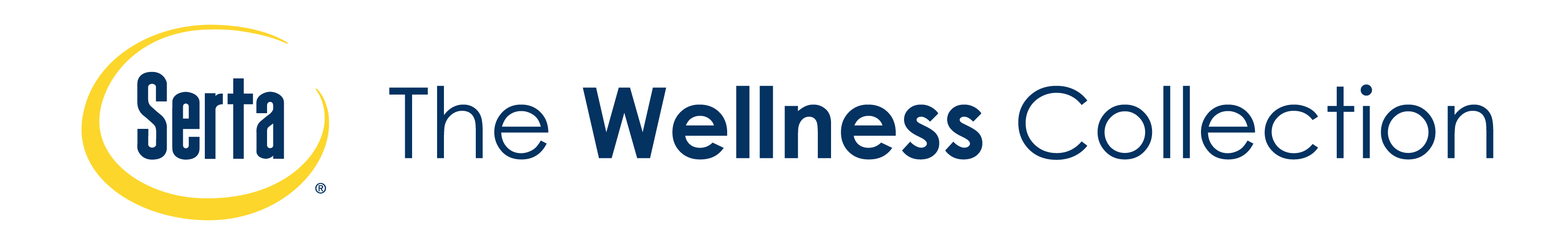 wellness_collection_long